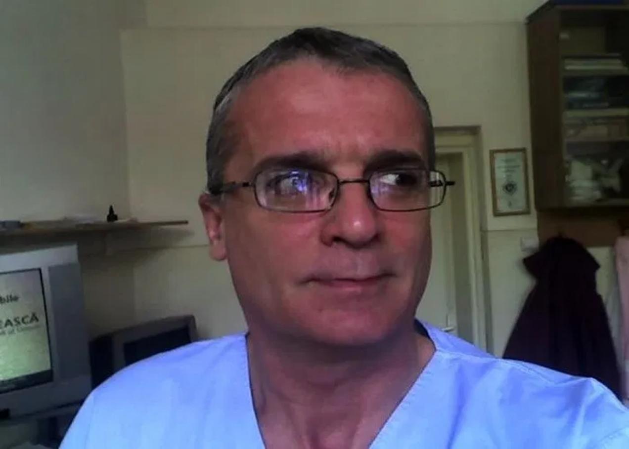 Screenshot_2020_10_15_S_a_sinucis_un_medic_cunoscut_din_Timisoara_S_a_impuscat_in_cap_cu_un_pistol_Foto_si_video_OpiniaTimi_._._._.png