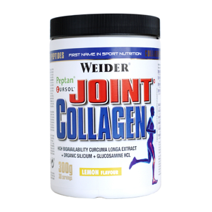 joint_collagen.png