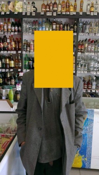 poza alcool000