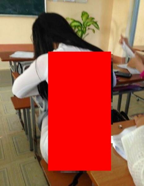 eleva la scoala20