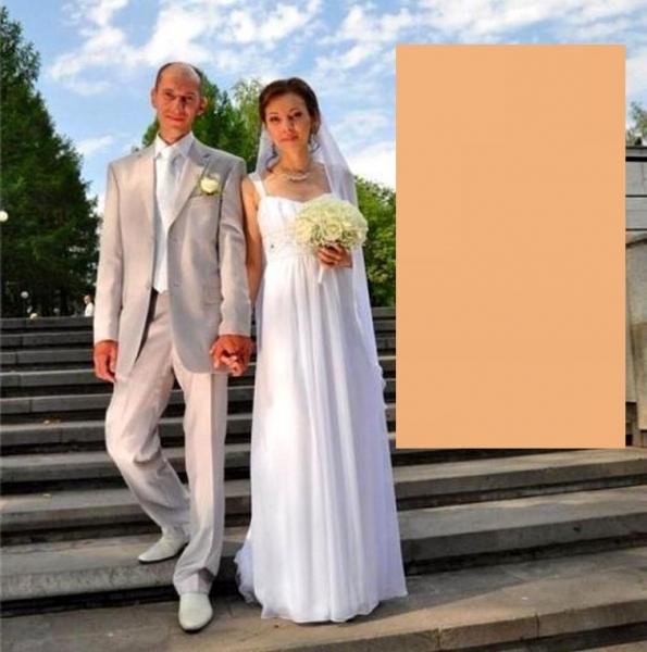 poza de nunta41