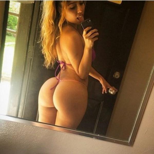 selfie_sexyy