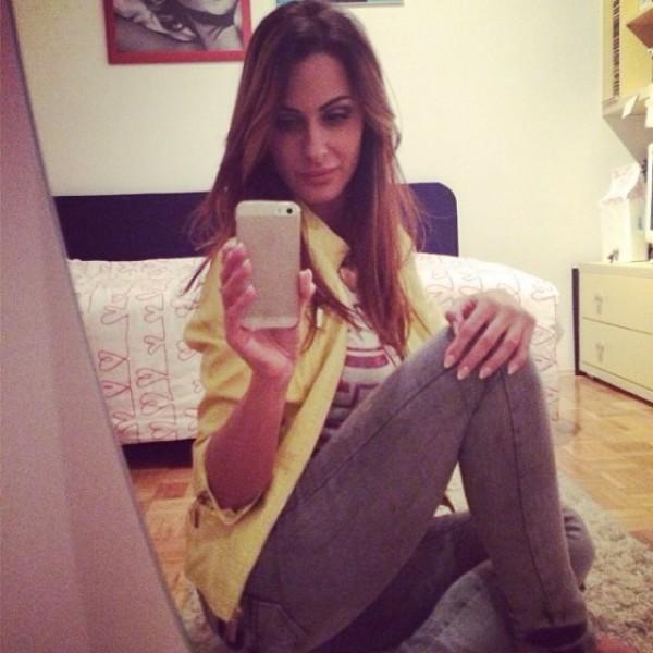 Katarina_Sreckoviceva_4