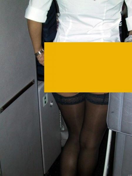 la bord avion0