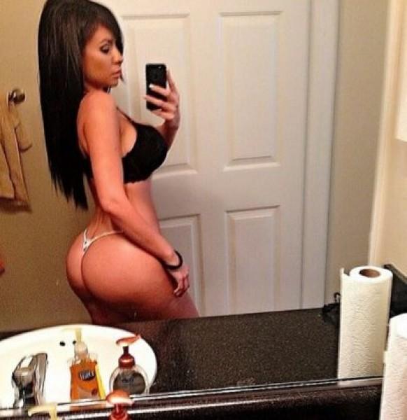sexy_la_baie