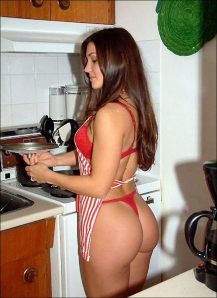 bucatareasa_sexy5