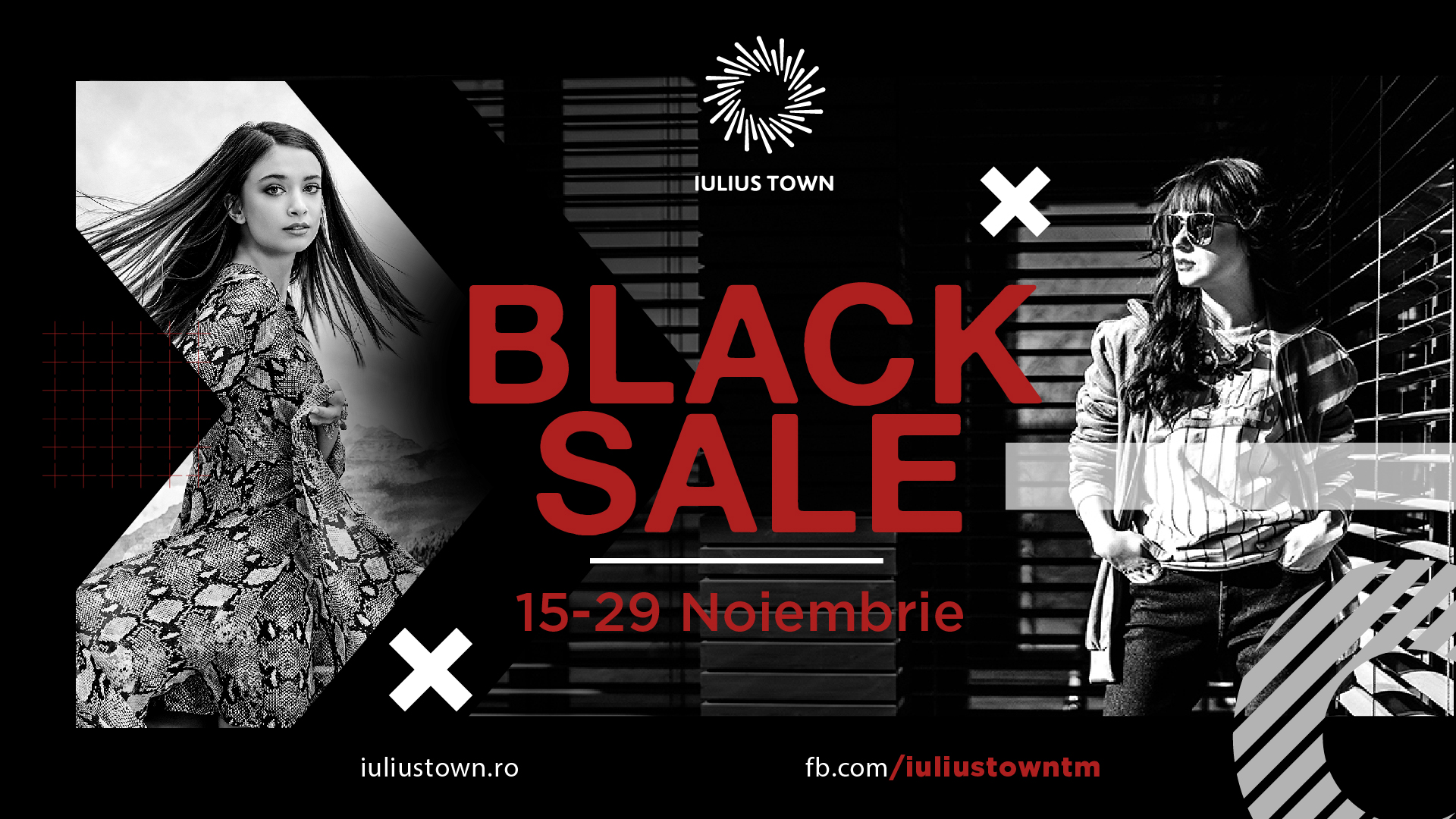 Black_Sale