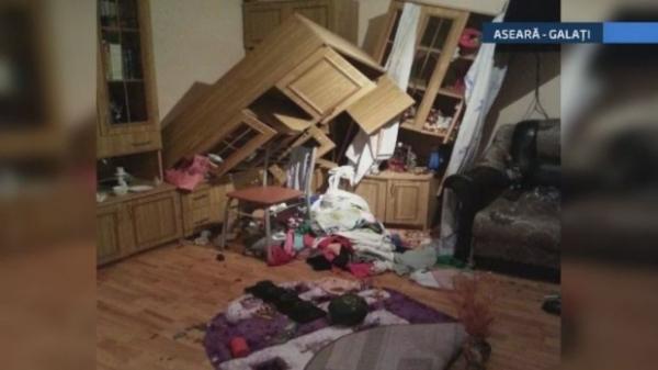 urmari cutremur3
