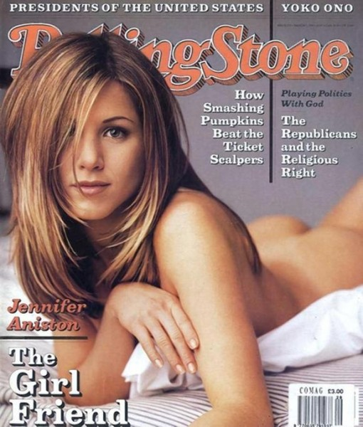 Jennifer_Aniston2
