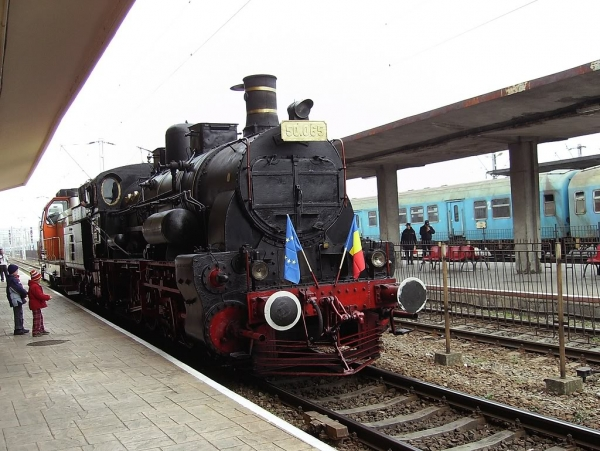 locomotiva_de_epoca