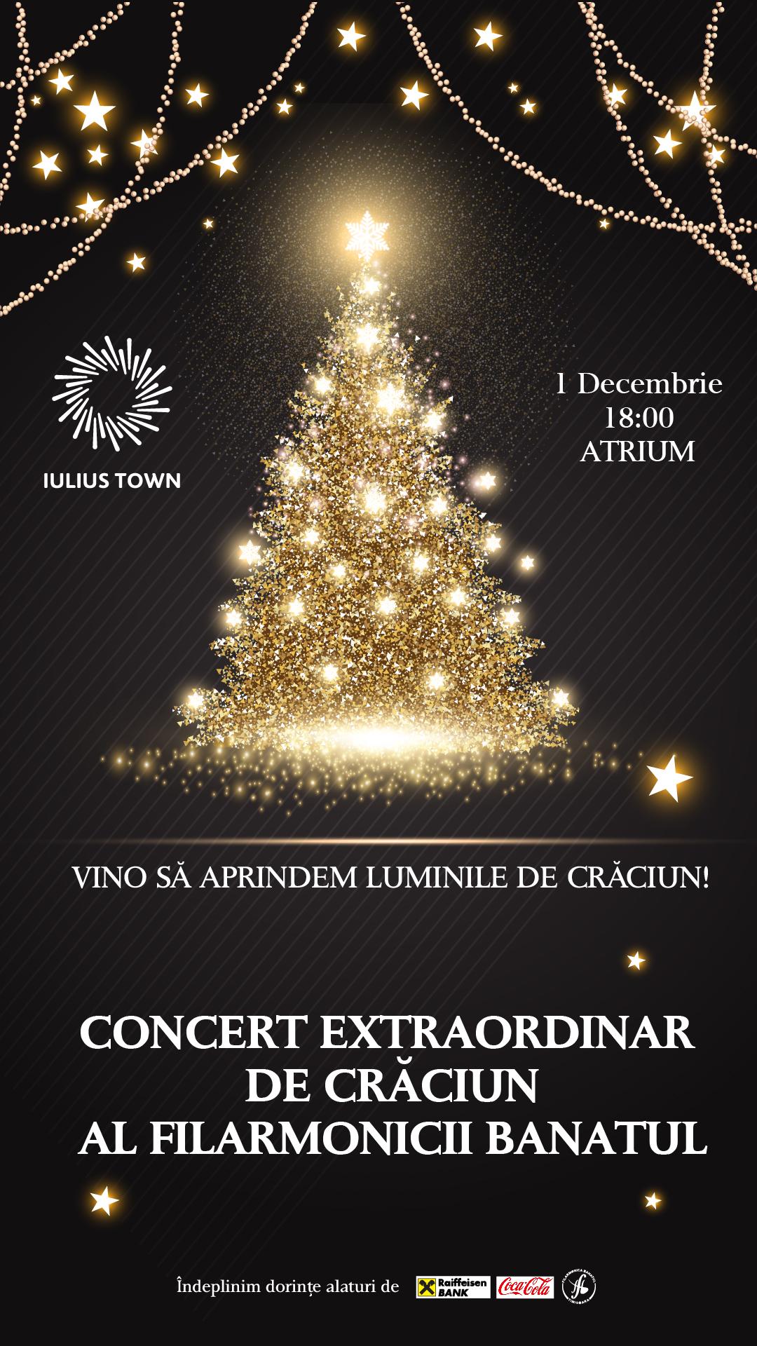 Concert_Filarmonica
