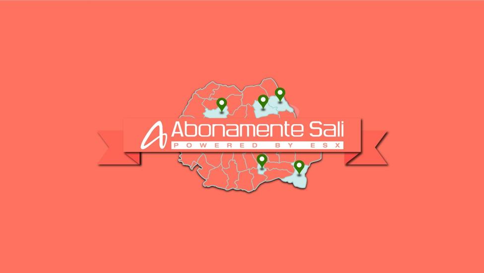 abonament_sali.png