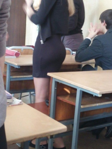 eleve_la_curs34