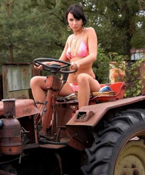 la_tractor