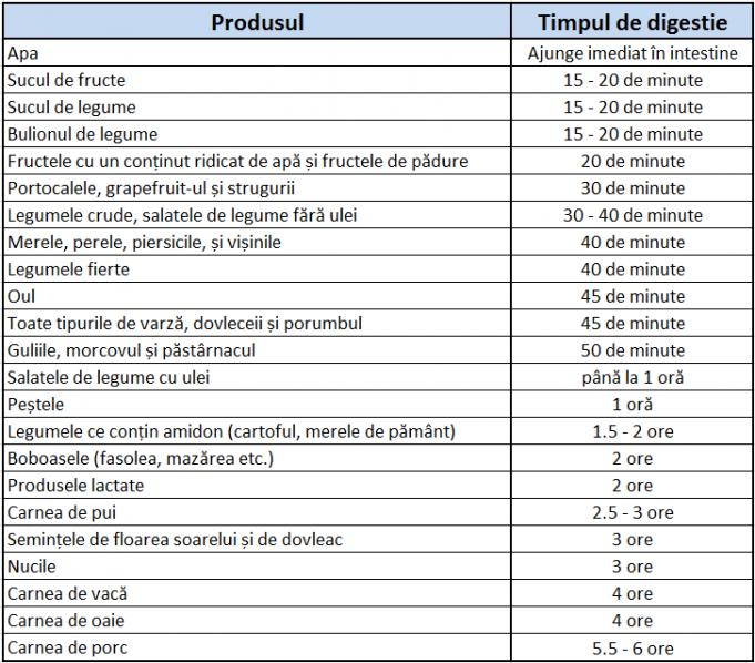 tabel2.png