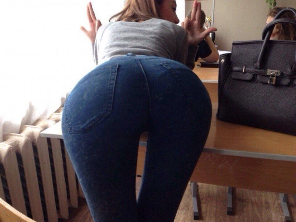 fata_timis4