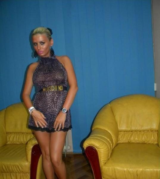 Adriana_Lihoni3