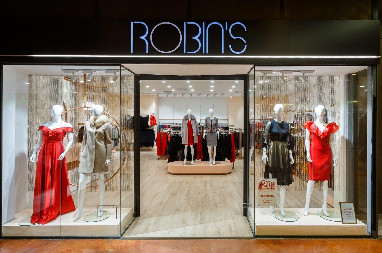 Robin_6_