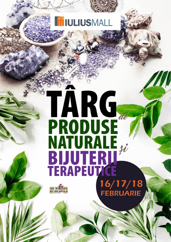 targ_de_produse_naturale_febr_2018