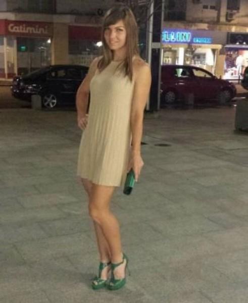 Simona_Halep5