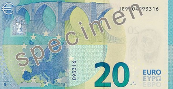 euro_nou2