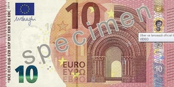 euro_nou3