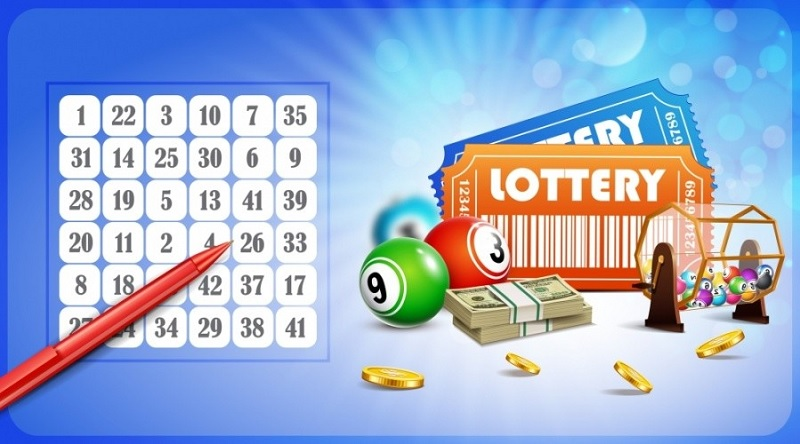 loterii 1