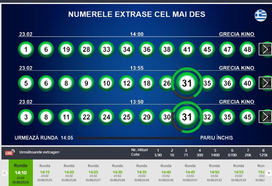 loterii_2_