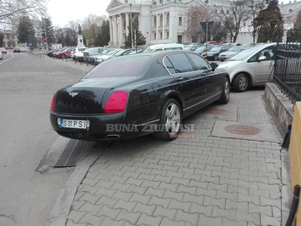 parcare_blajut2