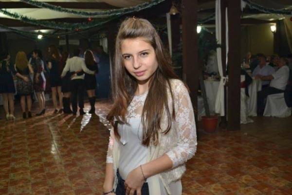 Elena Diana Gugulica