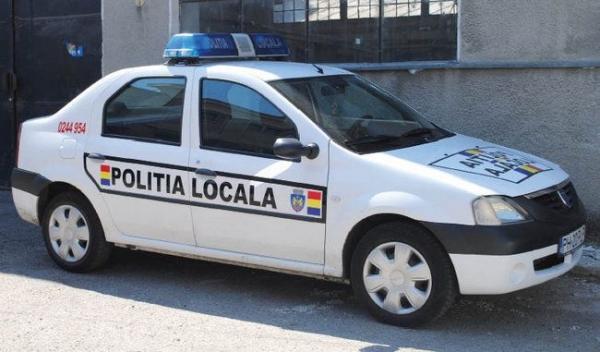 politia_locala1-1