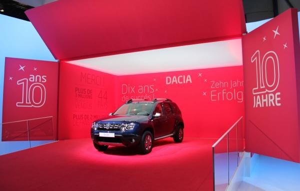 Dacia Geneva0