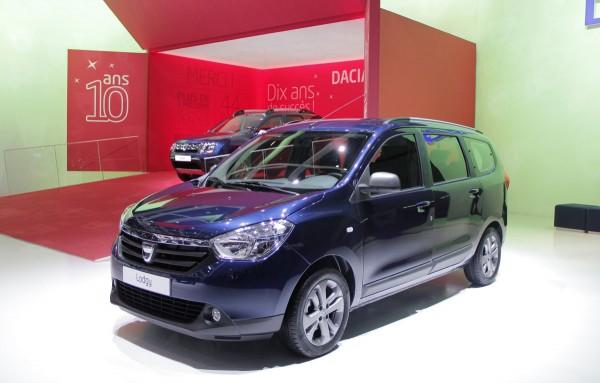 Dacia_Geneva2