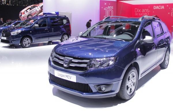 Dacia_Geneva3