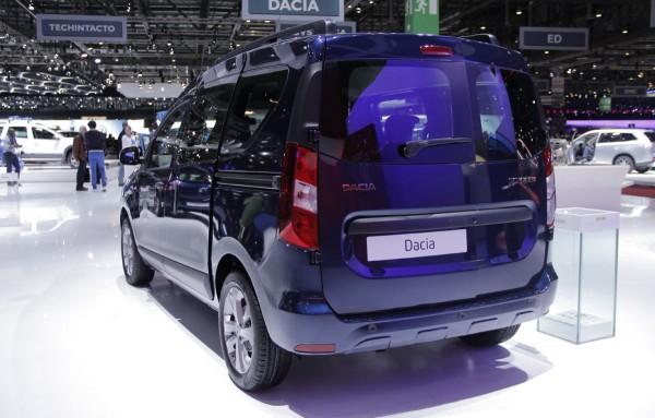 Dacia_Geneva4