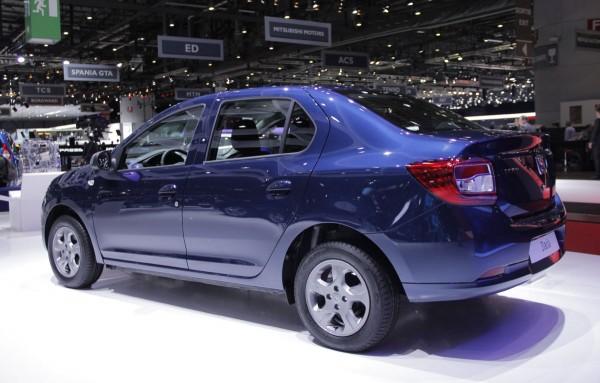 Dacia_Geneva5