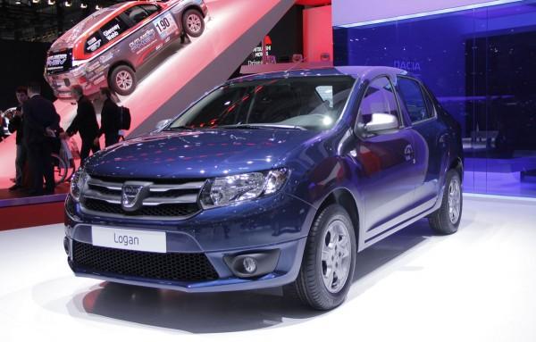Dacia_Geneva6