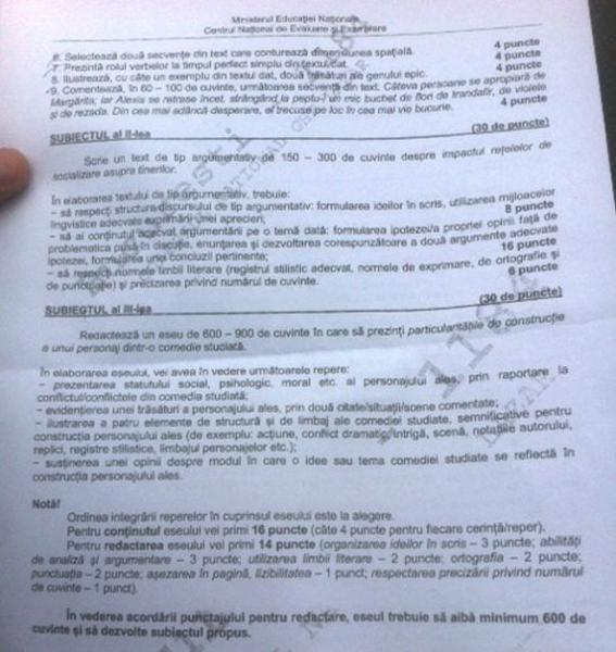 examen_bac3