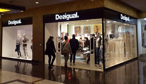 Desigual_Iulius_Mall_Timisoara_2