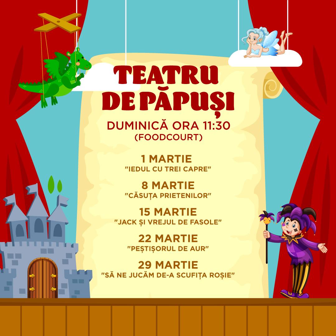 Teatru_De_Papusi_2020_01_29_Martie_POST