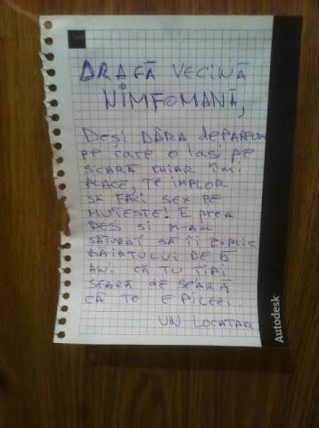 draga_vecina