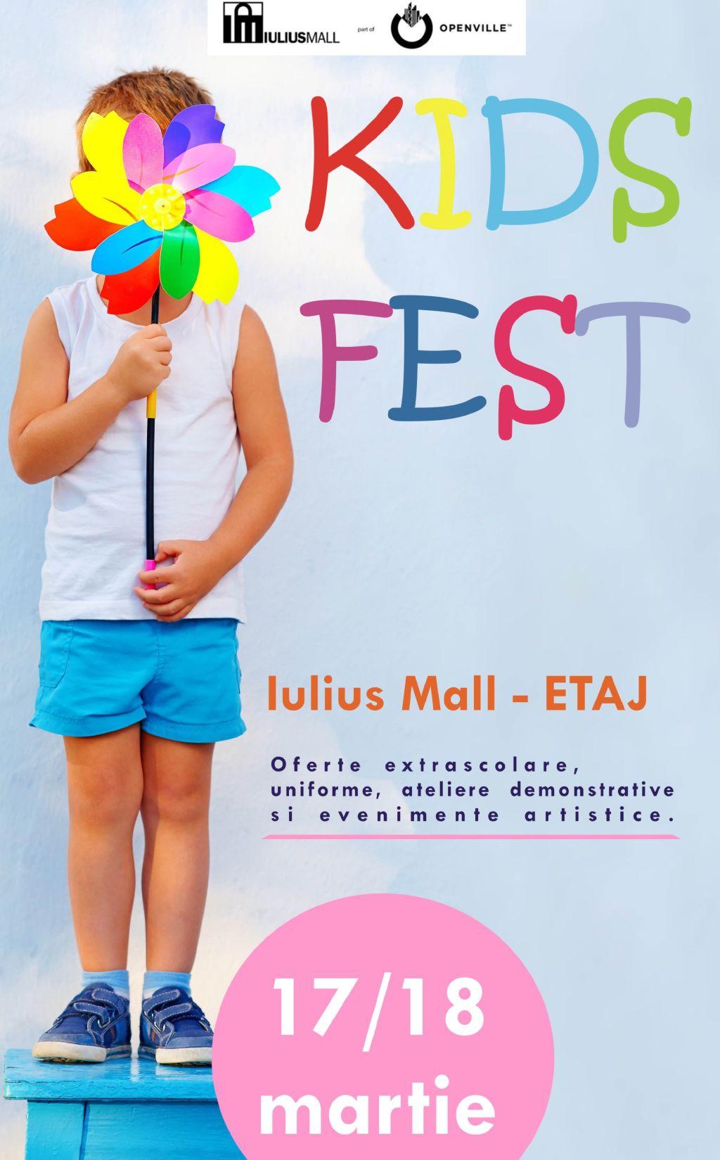 KIDS_FEST