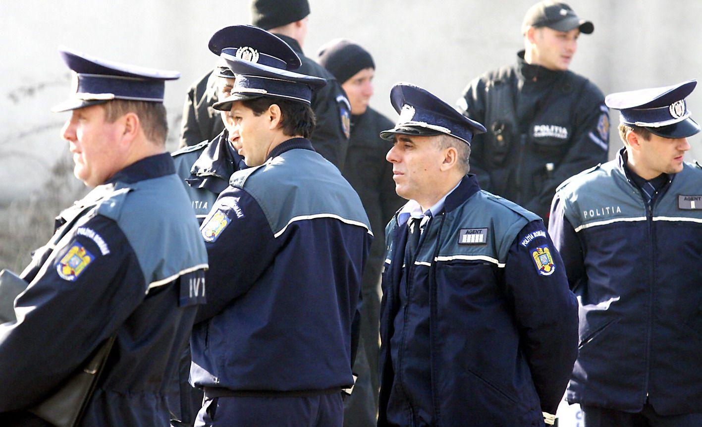 politie21