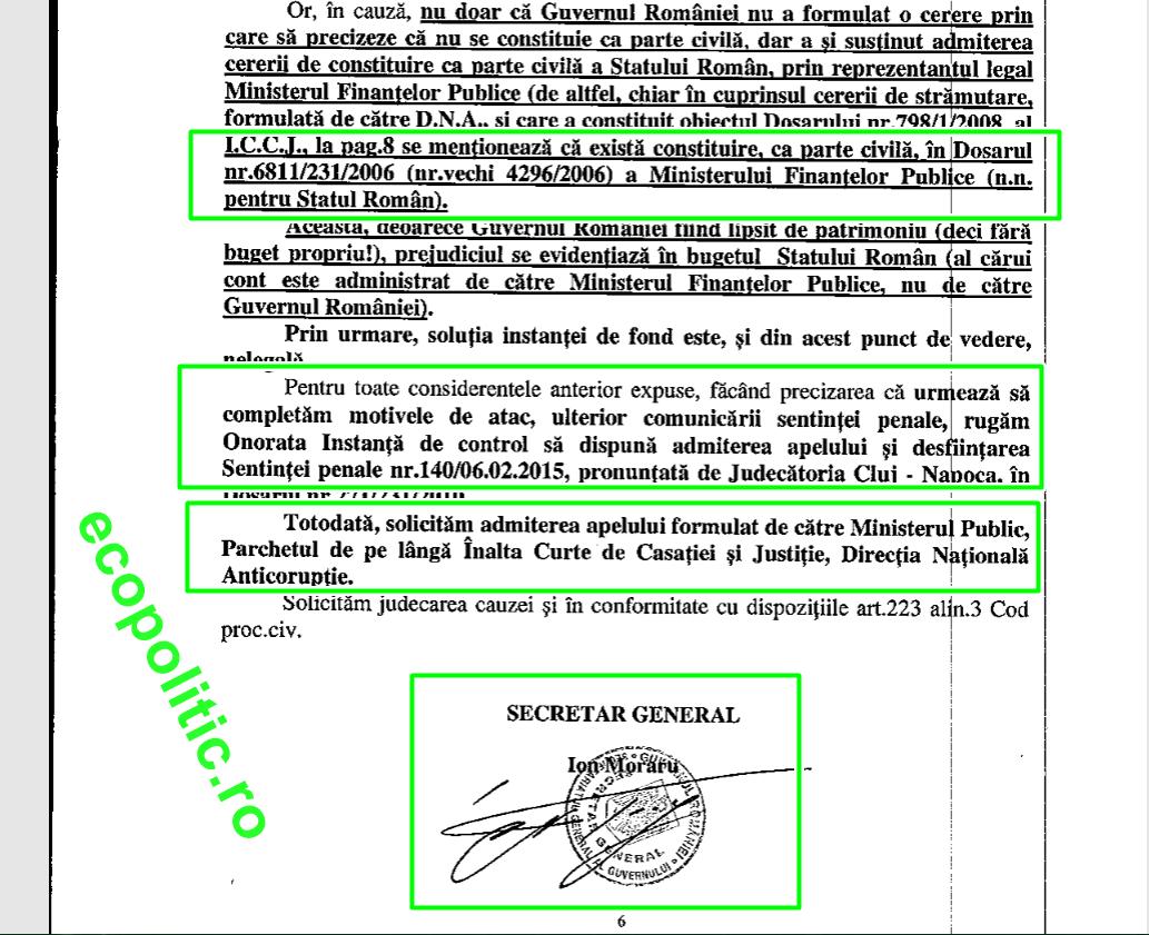2Constituire_parte_mpotriva_lui_Oprisan_Ponta.png