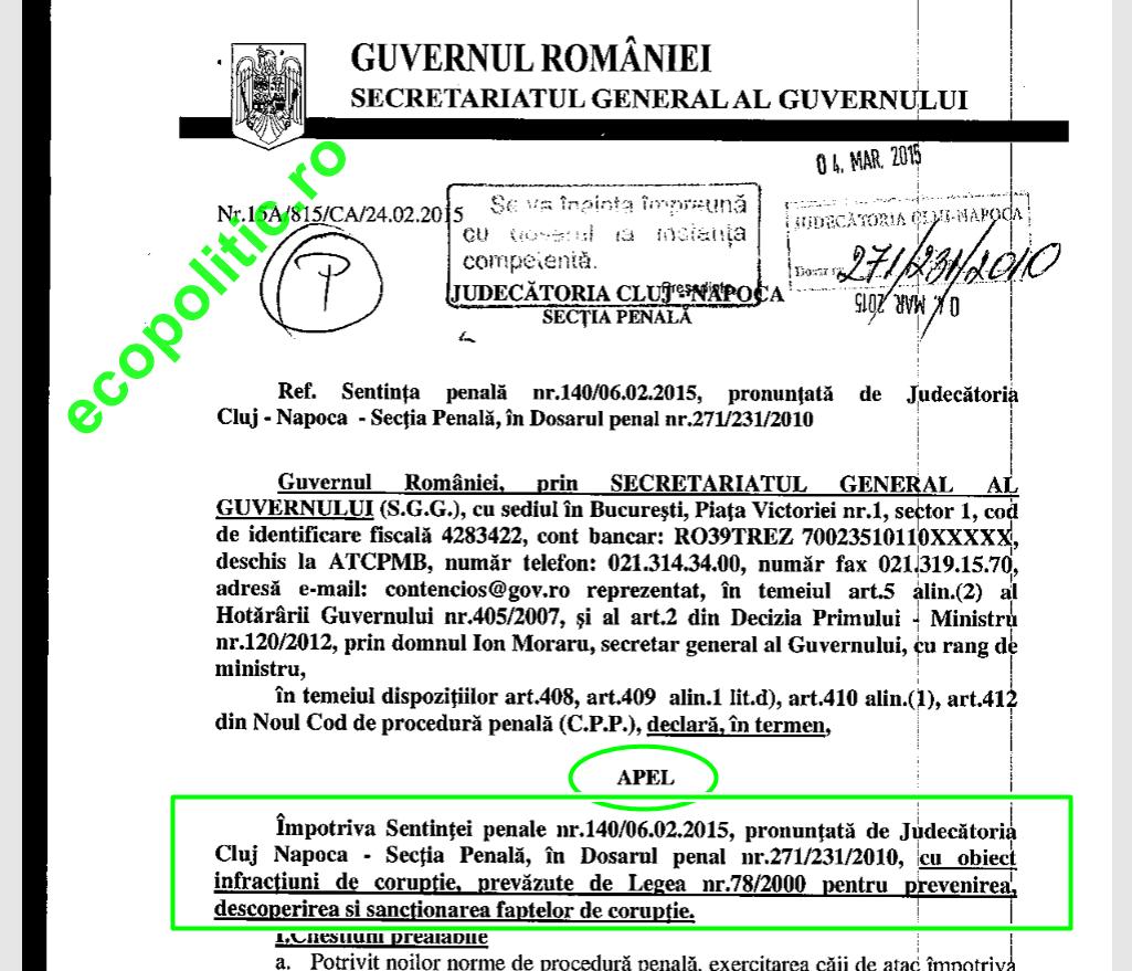 Plangere_impotriva_deciziei_de_achitare_a_lui_Oprisan_Ponta.png