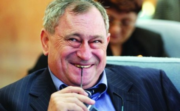 Ioan Cojocari