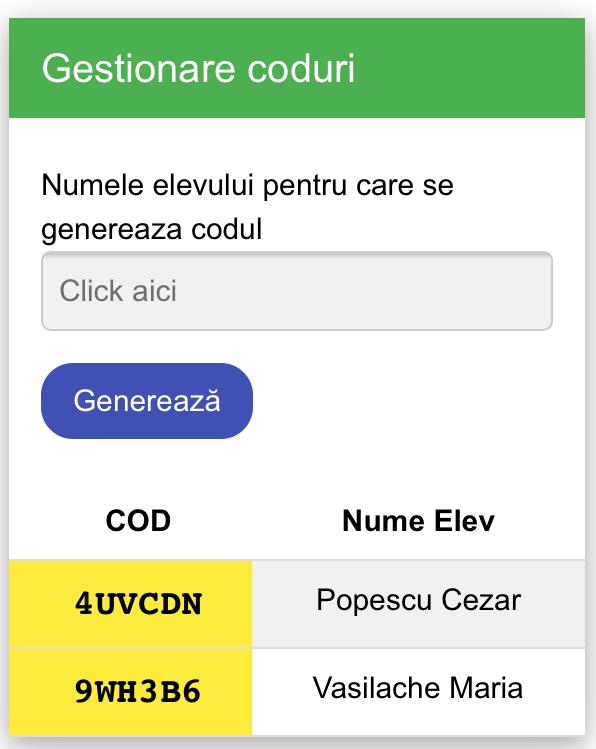 bzc2.png