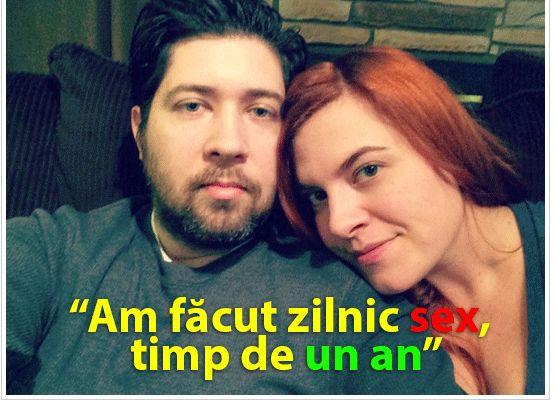 sex_zilnic