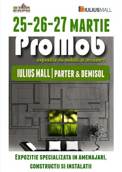 Iulius Mall 01