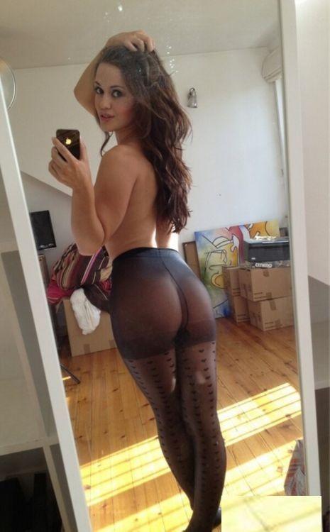 selfie_petrecere
